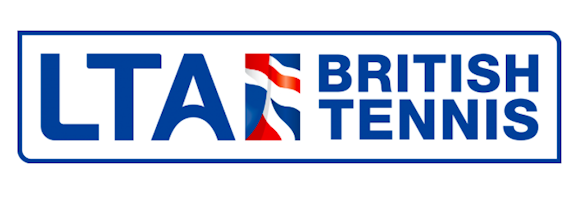 LTA Tennis for Britain